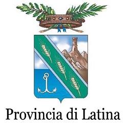provinciadilatina