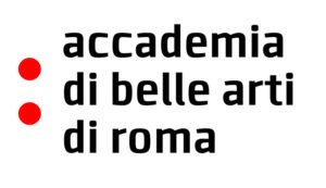 accademiabelleartiroma