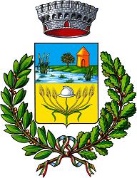 sabaudia
