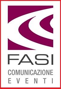 logo_fasi_10cm_cornice[1]