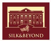 Silk-Beyond